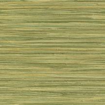 Rasch Open Space 478730 Natur vízszintes fűmintás zöld és sárga árnyalatok tapéta