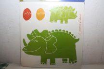 Caselio Dinosaure 5129 01 03 falmatrica