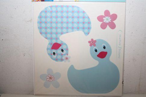 Caselio Duck 5131 01 05 falmatrica