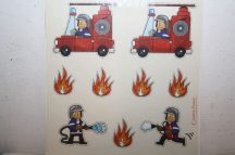 Caselio Fireman 5135 01 07  falmatrica