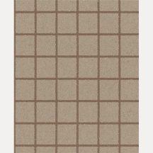 Marburg Ulf Moritz Wall Couture 52207  tapéta