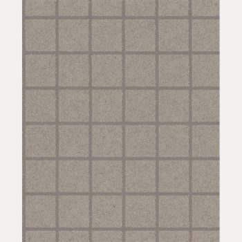 Marburg Ulf Moritz Wall Couture 52208  tapéta