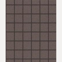 Marburg Ulf Moritz Wall Couture 52209  tapéta