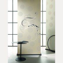 Marburg Ulf Moritz Wall Couture 52290  digitális nyomású panel