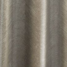 Marburg Glööckler/Imperial 52530  tapéta