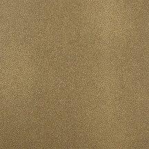 Marburg Glööckler 52562  tapéta