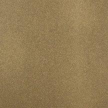 Marburg Glööckler/Imperial 52562  tapéta