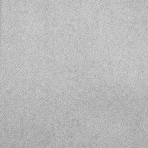 Marburg Glööckler 52563  tapéta