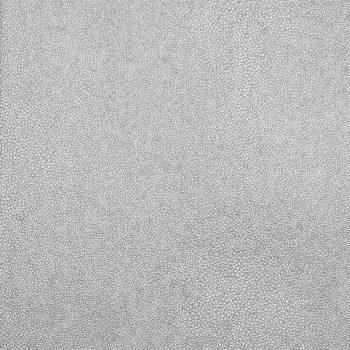 Marburg Glööckler/Imperial 52563  tapéta