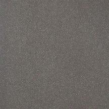 Marburg Glööckler/Imperial 52572  tapéta