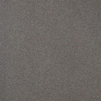 Marburg Glööckler 52572  tapéta