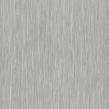 Rasch Berlin/Follow your Dreams 529913 Strukturált rováltkolt egyszínű ezüst fénylő hatás tapéta