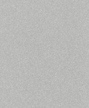Rasch Berlin/GLAM 530230 Strukturált egyszínű ezüstszürke csillogó szemcsékkel tapéta