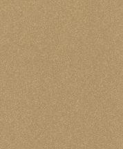 Rasch Berlin/GLAM/Follow your Dreams 530247 Strukturált egyszínű nemes arany csillogó szemcsékkel tapéta