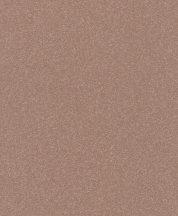 Rasch Berlin/GLAM 530261 Strukturált egyszínű ó-rózsaszín csillogó szemcsékkel tapéta