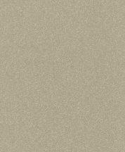 Rasch Berlin/GLAM 530285 Strukturált egyszínű zöldes bézs fehér arany csillogó szemcsékkel tapéta