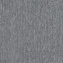 Rasch Berlin 533309 Strukturált textilhatású egyszínú szürkéskék finom csillogás tapéta