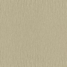 Rasch Berlin 533323 Strukturált textilhatású egyszínú zöldes bézs fehérarany finom csillogás tapéta