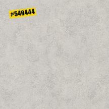 Rasch #ROCKENROLLE 540444  Natur strukturált ipari design szürke és ezüst árnyalatok fémes hatás tapéta