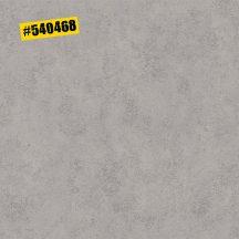 Rasch #ROCKENROLLE 540468  Natur strukturált ipari design szürke árnyalatok fémes hatás tapéta