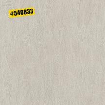Rasch #ROCKENROLLE 540833  Egyszínű strukturált szürke és ezüst árnyalatok fémes hatás tapéta