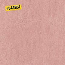 Rasch #ROCKENROLLE 540857  Egyszínű strukturált mályva árnyalatok rózsaszíntől a bordóig fémes hatás tapéta