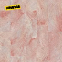 """Rasch #ROCKENROLLE 540956 Geometrikus grafikus téglalap alakú """"törölt""""mezők mályva ezüst fémes hatás tapéta"""