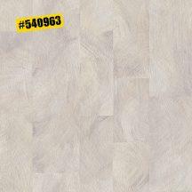 """Rasch #ROCKENROLLE 540963 Geometrikus grafikus téglalap alakú """"törölt""""mezők krém bézs szürke lila ezüst fémes hatás tapéta"""