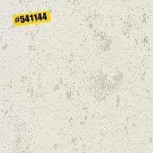 Rasch #ROCKENROLLE 541144  Natur durva vakolatlan fal szürke szürkésbézs törtfehér meleg szürke tapéta