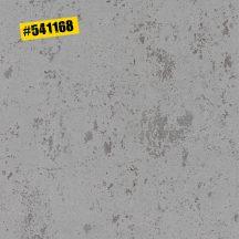 Rasch #ROCKENROLLE 541168  Natur durva vakolatlan fal szürke sötétszürke árnyalatok tapéta