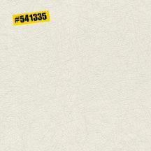 Rasch #ROCKENROLLE 541335 Natur sűrű hálózat/kötés minta törtfehér/krém gyöngyház tapéta