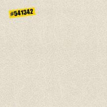 Rasch #ROCKENROLLE 541342 Natur sűrű hálózat/kötés minta meleg bézs gyöngyház tapéta