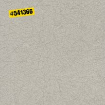 Rasch #ROCKENROLLE 541366  Natur sűrű hálózat/kötés minta világos meleg szürke csillogó ezüst fémes hatás tapéta