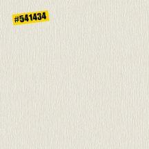 Rasch #ROCKENROLLE 541434 Egyszínű strukturált vonalkázott váltakozva matt-csillogó törtfehér tapéta
