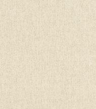 Rasch Poetry II 545449 Natur természetes hatású textilminta világos bézs ezüst csillogó részecskék tapéta
