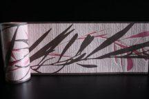 As-Creation Esprit 3 bordűr 5494-26