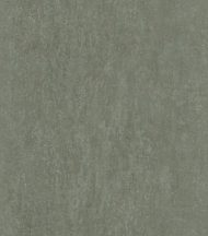 Egyszínű irizáló szivárványos hatás szemcsés struktúra aranyozott dohányzöld  tapéta