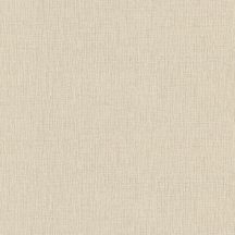 Rasch Highlands 550429 Egyszínű textil bézs finom csillogás tapéta