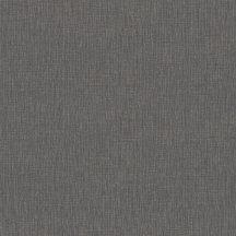 Rasch Highlands 550481  Egyszínű textil szürke barnás szürke finom csillogás tapéta
