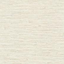 Rasch Highlands 550535 Natur bambusz megjelenítés krémfehér bézsarany tapéta