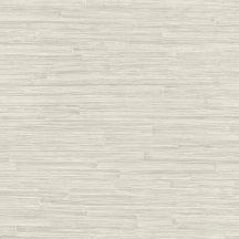 Highlands 550542  Natur bambusz megjelenítés szürkésbézs ezüst világos/bézsarany tapéta