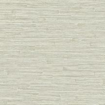 Rasch Highlands 550559  Natur bambusz megjelenítés pasztel zöld arany tapéta