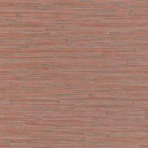Rasch Highlands 550566  Natur bambusz megjelenítés vörösesbarna zöld  tapéta