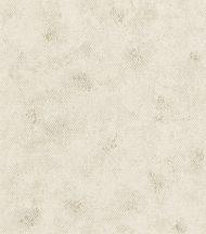 Rasch Highlands 550634 Natur kígyóbőr struktúrájú díszítőminta krémfehér világos/bézs arany nemes fényhatás tapéta