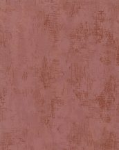 Marburg Nabucco 58004 tapéta