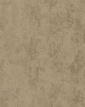 Marburg Nabucco 58005 tapéta