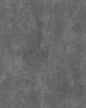 Marburg Nabucco 58007 tapéta
