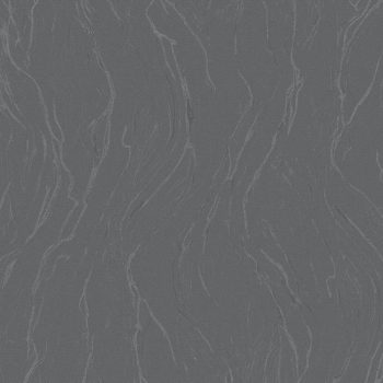 Marburg Opulence Classic 58201 tapéta
