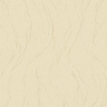 Marburg Opulence Classic 58203 tapéta