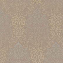 Marburg Opulence Classic 58208  tapéta